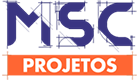MSC Projetos