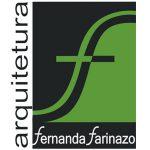 Fernanda Farinazo